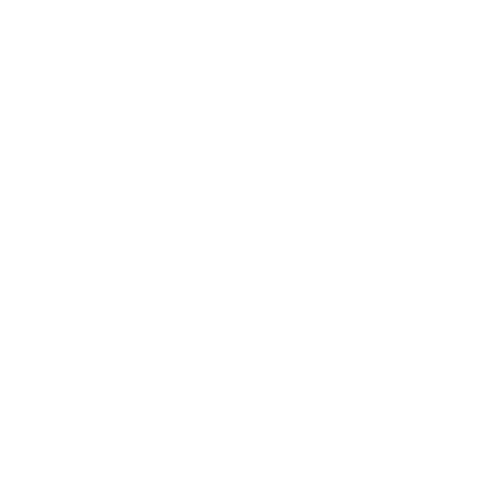 AAD+Logo+no+bg