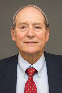 Dr. Ronald Bar - Dermatopathology
