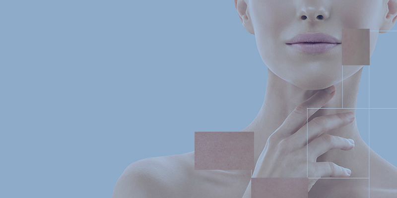 Vascularized-Free-Flap-Skin-Cancer-And-Reconstructive-Surgery-Center-Newport-Beach-Orange-County