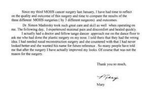 Patient-Testimonial-Skin-Cancer-And-Reconstructive-Surgery-Center