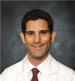 Skin-Cancer-And-Reconstructive-Surgery-Center-Joseph-Hillman-MD-Dermatopatholoy