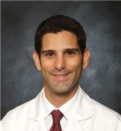 Joseph-Hillman-MD-Skin-Cancer-And-Reconstructive-Surgery-Center-Dermatopathology