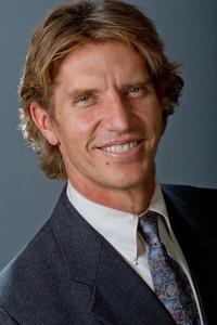 Dr. Nelson Westerhout, M.D.