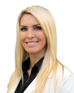 Kristy-Fleming-MD-Skin-Cancer-And-Reconstructive-Surgery-Center