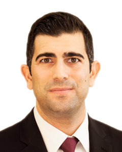 Jeffry Joseph - Ophthalmic Plastic & Reconstructive Surgery