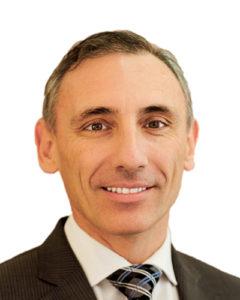 Simon Madorsky - Facial Plastic & Reconstructive Surgery