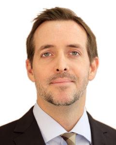 Steven Daines - Facial Plastic & Reconstructive Surgery