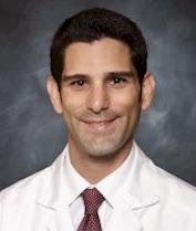 dr-joseph-hillman 2